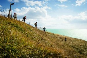 10% off Isle of Wight challenge